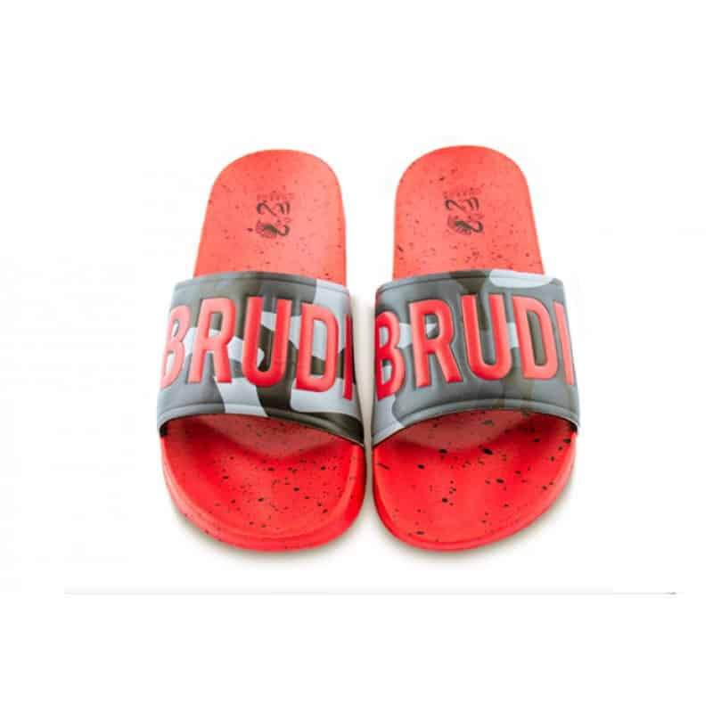 Brudiletten Red Camouflage Chabos Brudiletten kaufen