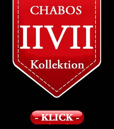 Chabos-Shop-Banner