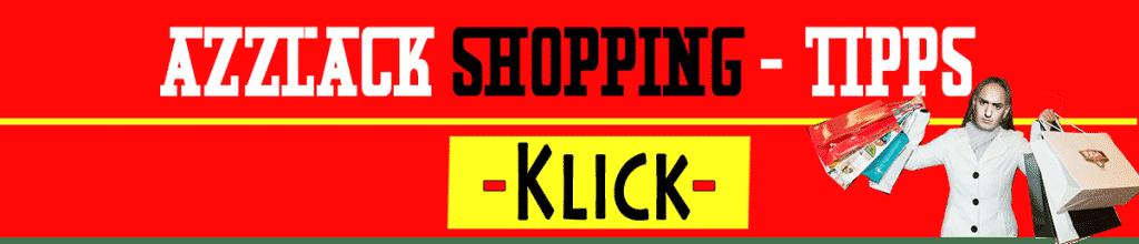 Azzlack-shop-Azzlackz-klamotten online shop