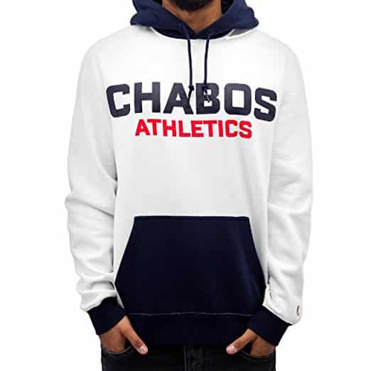 Chabos online shop