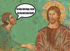 judas-und-jesus-31er-beitragsbild