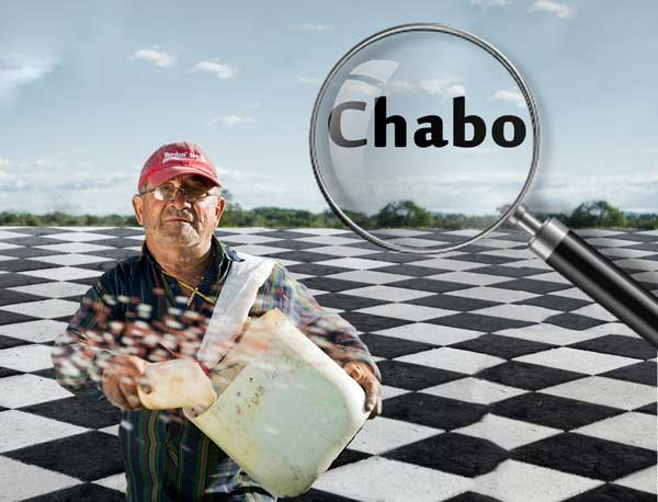 Chabo-Bauer