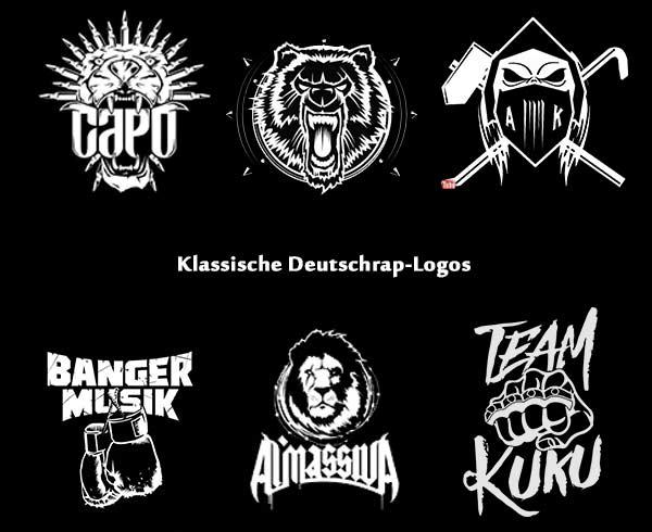 Chabo-chabos-Deutschrap-Rap-Logos