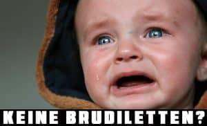 Brudiletten-Kaufen-Chabos-iamchabo
