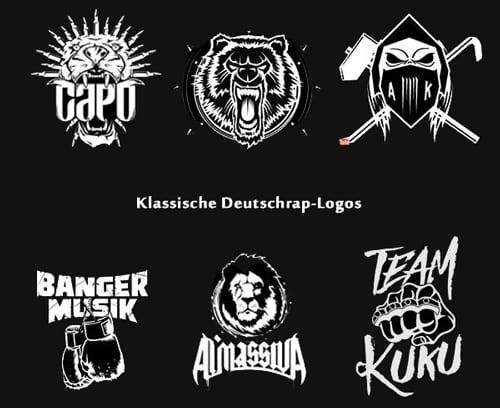 Chabo-chabos-Deutschrap-Rap-Logos-3