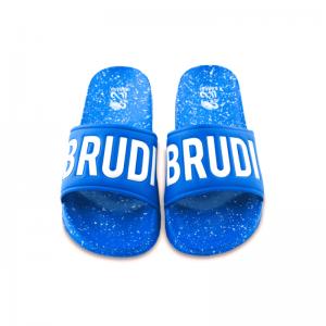 Brudiletten kaufen navy blue classic