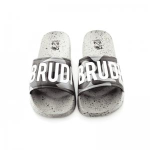 Brudiletten 3.0 grey camouflage brudiletten kaufen chabos