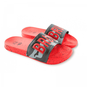 Brudiletten Red Camouflage kaufen chabos badelatschen