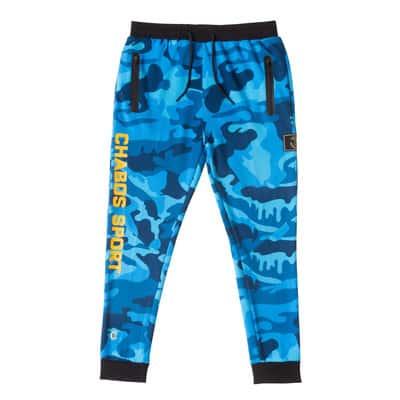 chabos-iivii-sweatpants-rasiert-iamchabo-haftbefehl jogginghose