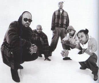 Thug_Life_Crew_Tupac_2Pac