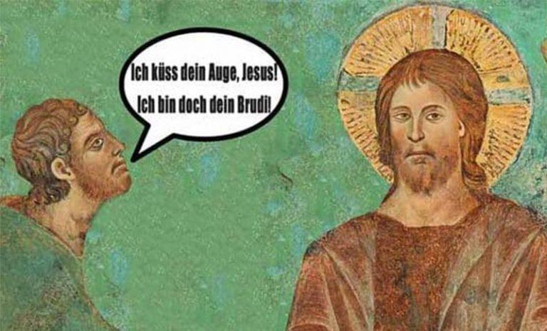 31er-Bedeutung-Judas-brudiletten.de