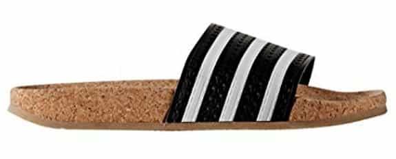 Adilette-Adidas-Kork-Originals