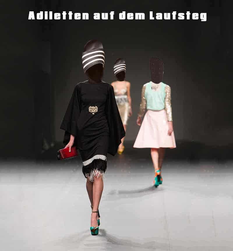 Adiletten-Adidas-Fashion-Week-Mode