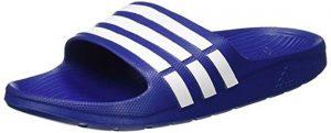 Adiletten-Herren-Adidas-Badelatschen-dunkelblau-adilette-2