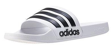 Adiletten-Herren-badelatschen-weiß-adidas