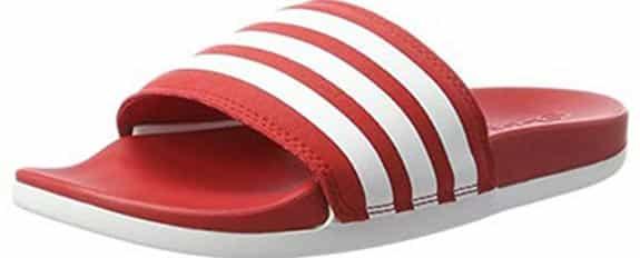 Adiletten-rot-unisex-adidas-badelatschen2