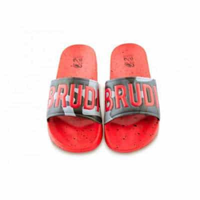 Brudiletten-Kaufen-Rot-red-camo-Online-Günstig