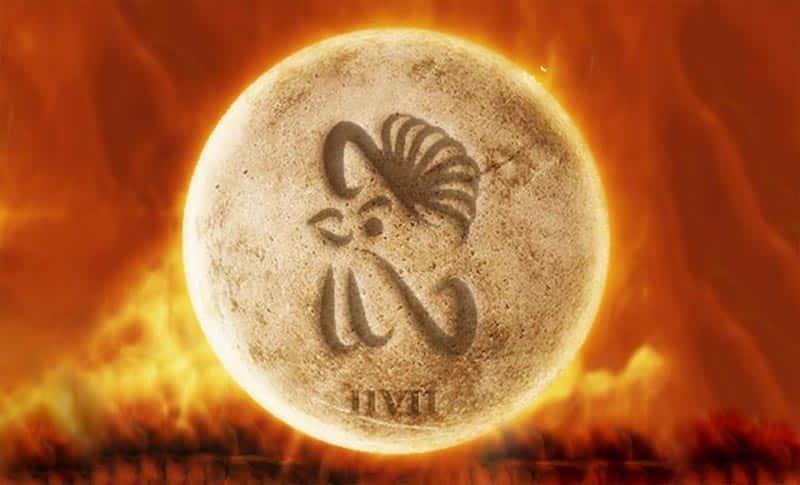 Chabos-logo-Iamchabo-Brudiletten-Klamotten-IIVII