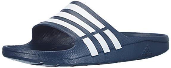 adidas Adilette blau unisex
