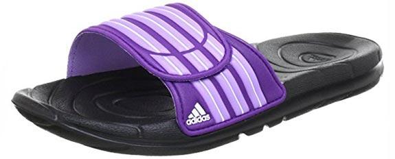 Adiletten für Damen & Herren | adidas Originals