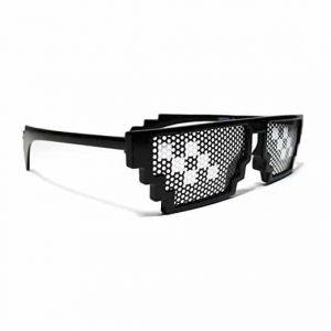 thug Life Brille kaufen
