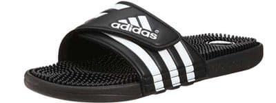 Adiletten-Adidas-Badelatschen-mit noppen-Badeschlappen-Badeschuhe-Latschen-Herren-Damen-Sandalen