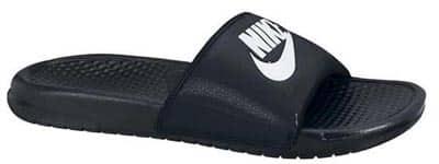 Nike-Badelatschen-Badeschlappen-Badeschuhe-Latschen-Herren-Damen-Sandalen