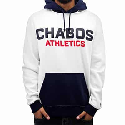 chabos-atlethics-hoody