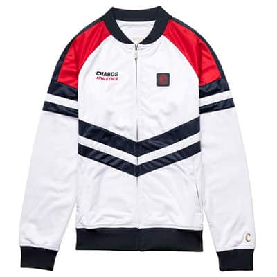 chabos-iivii-athletic-track-jacket-white-navy-red-haftbefehl