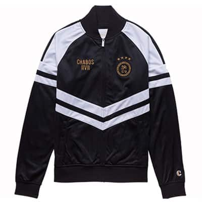 chabos-iivii-athletic-trainigsjacke-for-stars