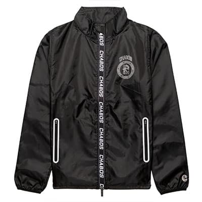 chabos_athletic_training_jacke