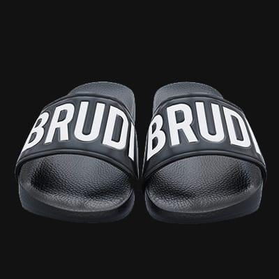 Brudiletten-BLACK--Chabos-IIVII-Kaufen-Badeschlappen-Brudi-start