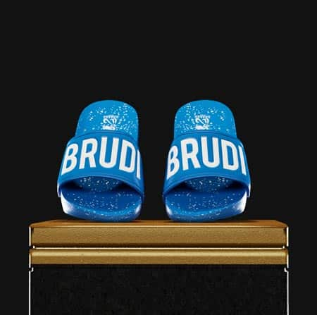 Brudiletten-Bluen-NAVY-CLASSIC-5-kaufen-Chabos-Badelatschen-Blau