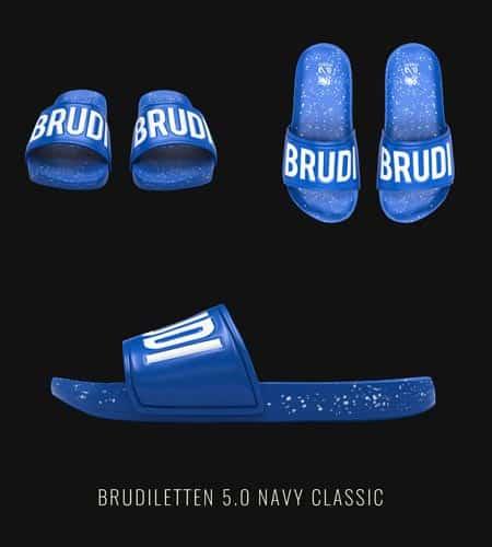 Brudiletten-Bluen-NAVY-CLASSIC-5.0-Kaufen-Badelatschen-Blau-chabos