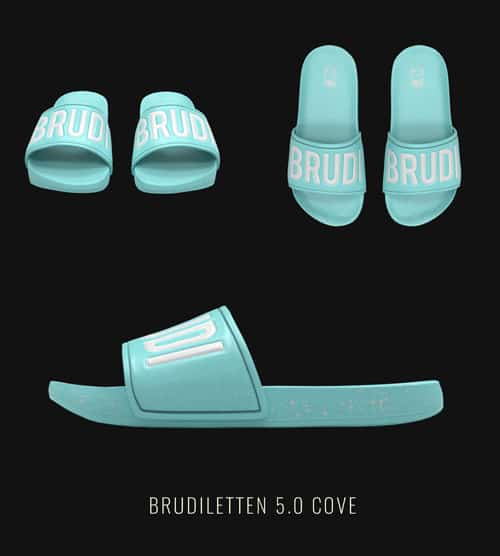 Brudiletten-Cove-Chabos-Brudi-Badelatschen-Damen-Badeschlappen-38-43