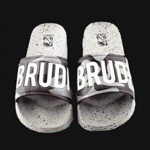 Brudiletten-Grey-Camouflage-Camo-Badeschlappen-Chabos-IIVII-Brudi-3