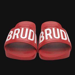 Brudiletten kaufen-Red-Start-2