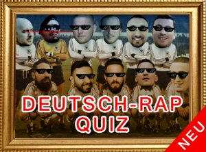 Deutschrap-quiz-3-rapper