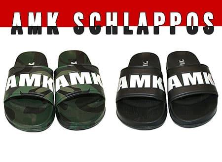 amk-schlappos-originals-badelatschen