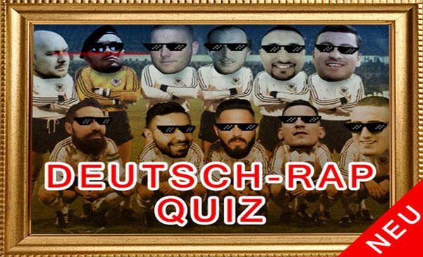 Deutschrap-quiz-neu