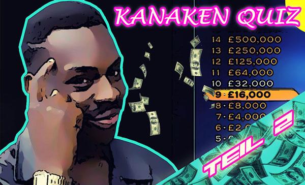 Kanacken-Quiz-2020