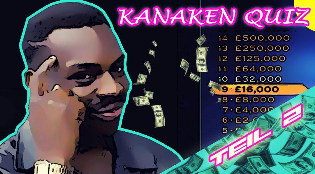 Kanacken-Quiz-Teil2
