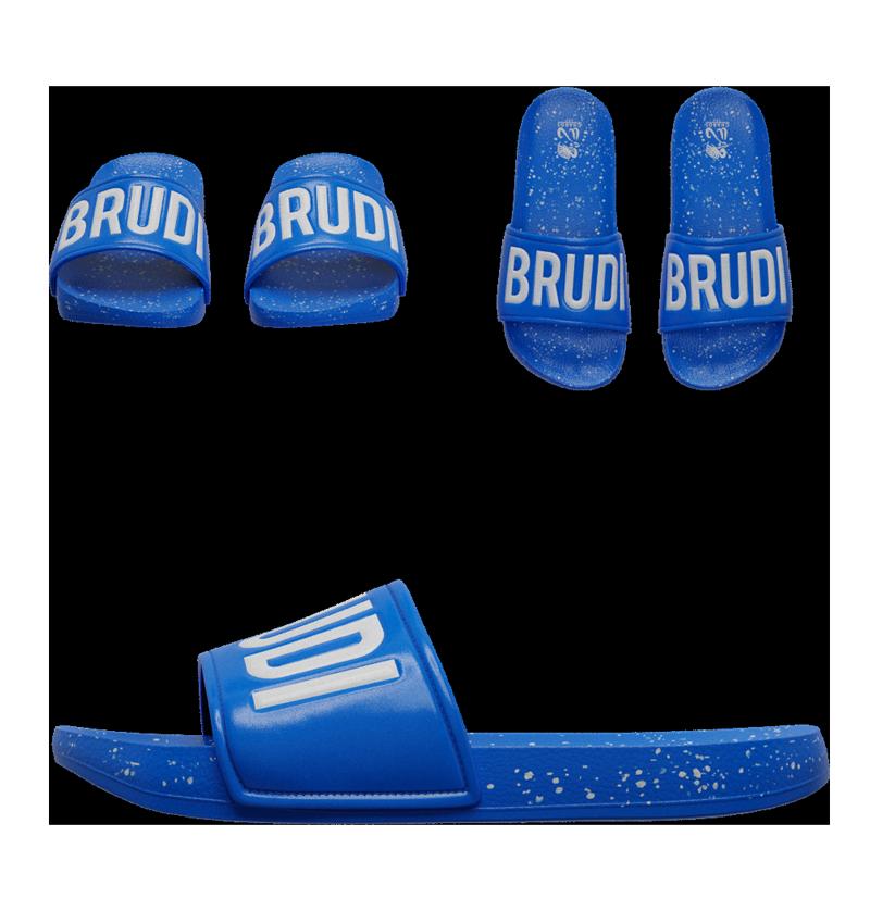 brudiletten-blue-navy-blau-alle-seiten2