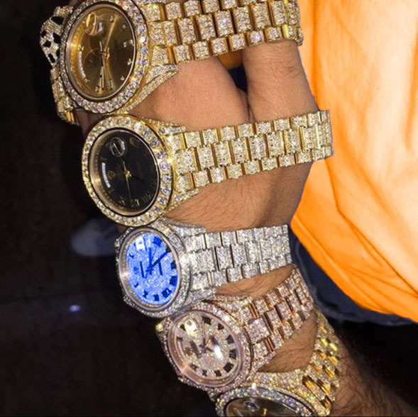iced-out-watch-Uhr-bling-bling-Uhren-ice