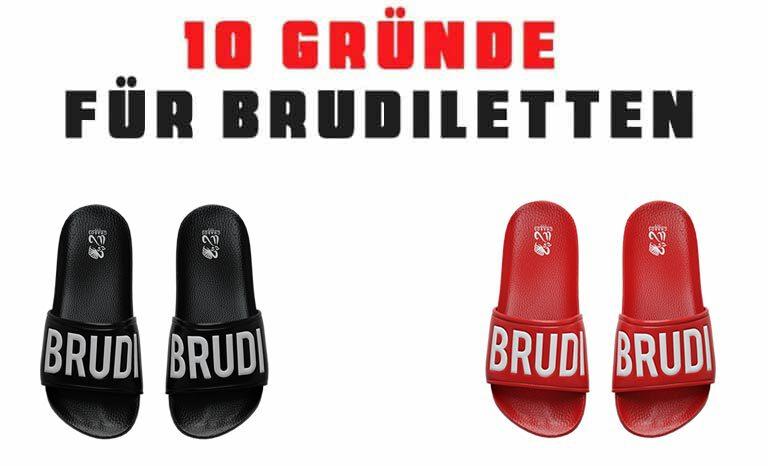 Brudiletten-Brudi-Badelatschen-Brudi-Schlappen-Chabos-kaufen-hood