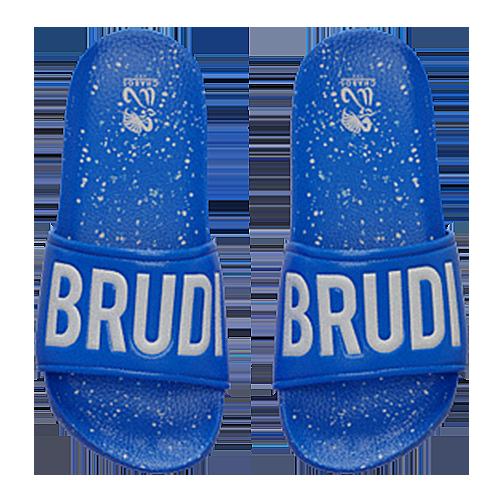 brudiletten-navy-blau
