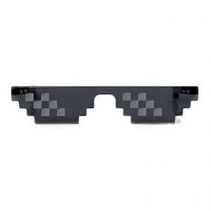 Thug Life brille echt kaufen